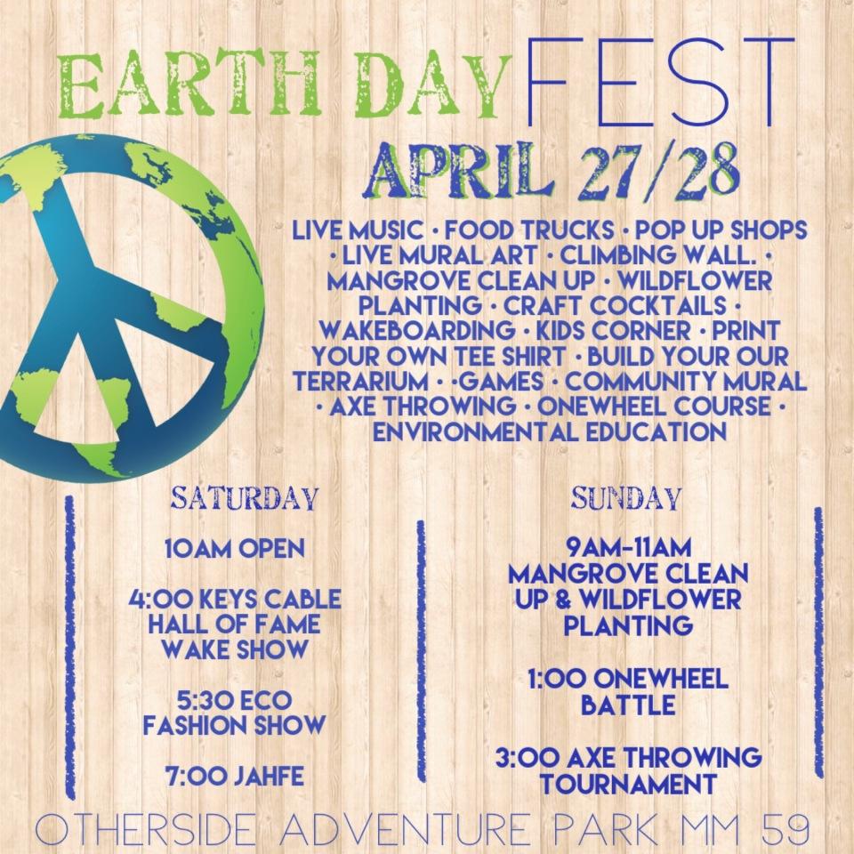 earthday2019
